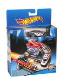 Hot Wheels HW Sehir Macerasi Oyun Setleri CDM44