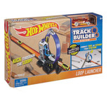 Hot Wheels HW Track Builder Setleri DNH84