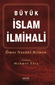 Büyük İslam İlmihali-Şamua Ciltli