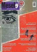 Mesele Dergisi Sayı - 110