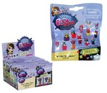 Littlest Pet Shop Miniş Sürpriz Paket A8240