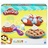 Play-Doh Turta Eglencesi B3398