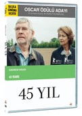 45 Years - 45 Yil