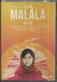 He Named Me Malala - Adim Malala