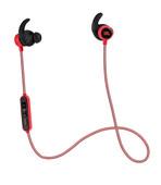 JBL Refmini Bluetooth Spor Kulakiçi Kulaklık CT IE Kırmızı