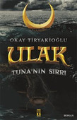 Ulak-Tuna'nın Sırrı