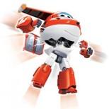 Harika Kanatlar Connect The Bot Jett 150086AUL10310