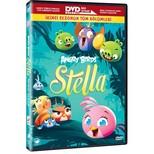 Angry Birds Stella Box Set