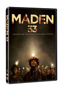 The 33 - Maden