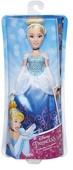 Disney Princess Işıltılı Prensesler Sindirella