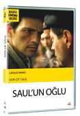 Son of Saul - Saul'un Oglu