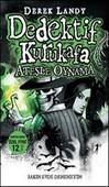 Dedektif Kurukafa - Ateşle Oynama
