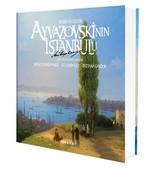 Ayvazovski'nin İstanbul'u