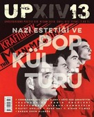 UP Underground Poetix Sayı - 13