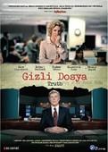 Truth - Gizli Dosya