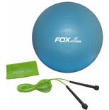 Fox Fitness Pilates Set 2 AKSQQQFOX004