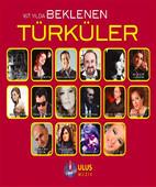Beklenen Türküler