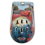 Cars Ayarlanabilir Kask Dizlik Seti DSN-OD-47419