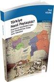 Türkiye Nasıl Paylaşıldı?