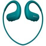 Sony NWWS413L.CEW Walkman - MP3 Player Mavi