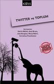 Twitter ve Toplum