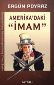 Amerika'daki İmam