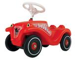 Big Bobby Car Classic 800001303