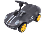 Bobby Porsche 800056346