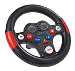Big Racing Sesli Direksiyon 800056487