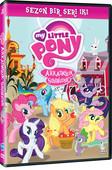 My Little Pony Frendship Is Magic Sezon 1 Seri 2