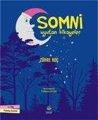 Somni - Uyutan Hikayeler