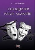 Türkiye'nin Politik Kronolijisi