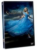 Cinderella (Live Action)  - Sindirella