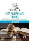 Themis - Ceza Muhakemesi Hukuku