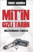 Mit'in Gizli Tarihi