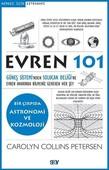 Evren 101
