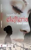 İstanbullu Elefteria