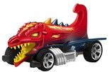 Hot Wheels Fighters Asorti 90570
