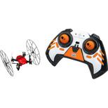 Maisto Micro Drone R/C May/81405