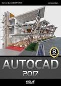 Autocad 2017