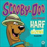 Scooby-Doo Gizem Dosyaları Harf Gizemi
