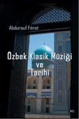 Özbek Klasik Müziği ve Tarihi