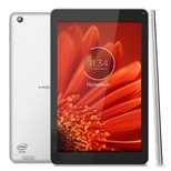 Hometech IDEAL 10S Tablet Pc 31.7093