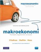 Makroekonomi - Prensipler, Uygulamalar ve Araçlar