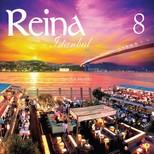 Reina 8 by Ufuk Akyıldız