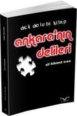 Ankara'nın Delileri