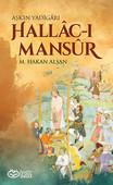 Hallac-ı Mansur - Aşk'ın Yadigarı