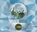 Madeo Çesme by Kerem Onger