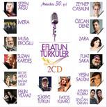 Eflatun Türküler