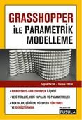 Grasshopper İle Parametrik Modelleme